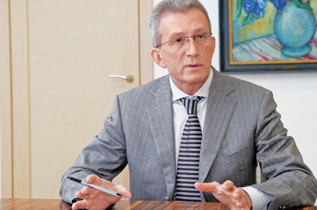 Банда Януковича: в Швейцарии арестовали $2 млн ''банкира'' Курченко