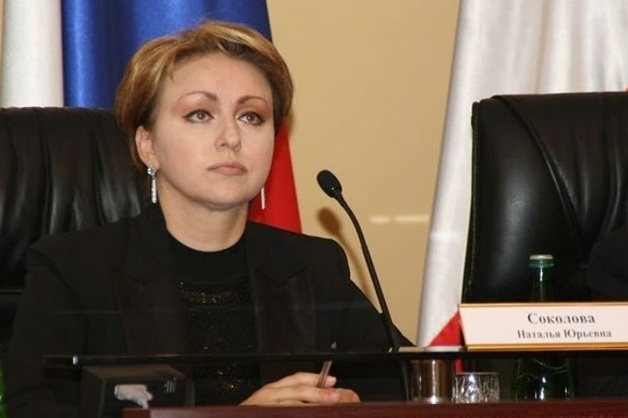Названы новые подробности увольнения саратовского министра «с макарошками»