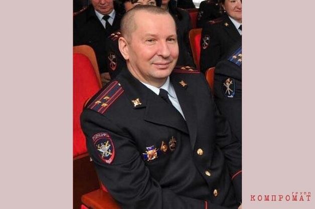 На ремонте зданий для Управления на транспорте МВД по ЦФО похитили 25 млн рублей