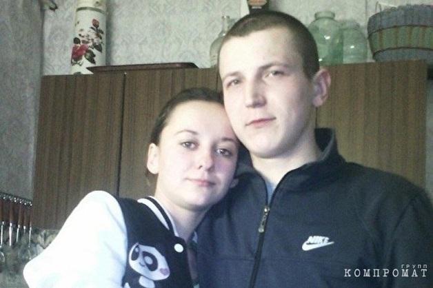 На Южном Урале сирота сел в тюрьму, чтобы не жить в гнилом бараке, который ему дали чиновники