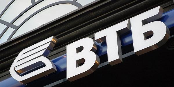 Банки «уйдут» в небо?