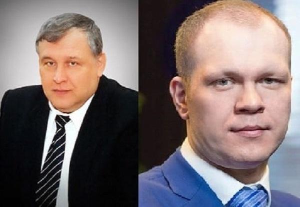 Дзензерский Денис и Виктор Дзензерский: должны Украине, а платят России. Часть 2