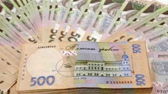 В Киеве отца-должника заставили уплатить 800 тысяч гривен алиментов