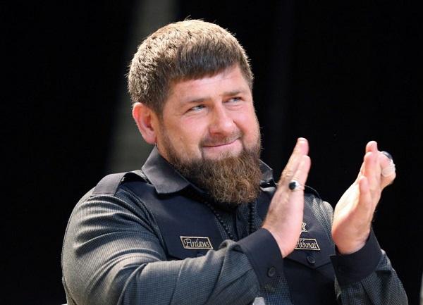 Чем занимается «смотрящий от Кадырова за Екатеринбургом» Салаудин Мамаков и его прислуга