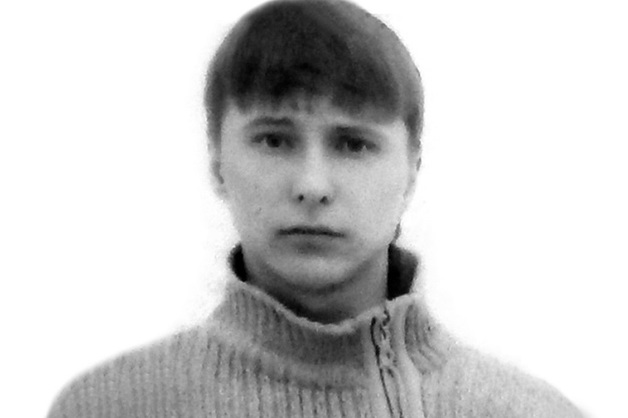 Суд обязал ФСИН заплатить 500 тысяч рублей за смерть заключенного в СИЗО Орска