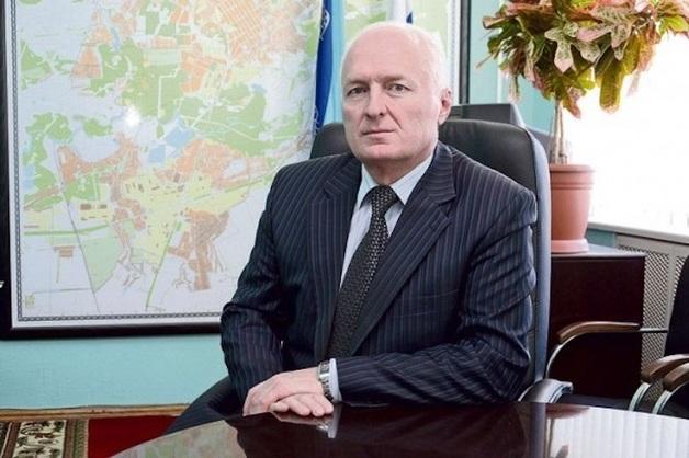 Суд приговорил бывшего вице-мэра Курска к трем годам условно за самоуправство и угрозы