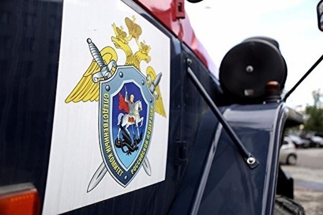 В Челябинской области сотрудника погрануправления ФСБ нашли мертвым в своем доме