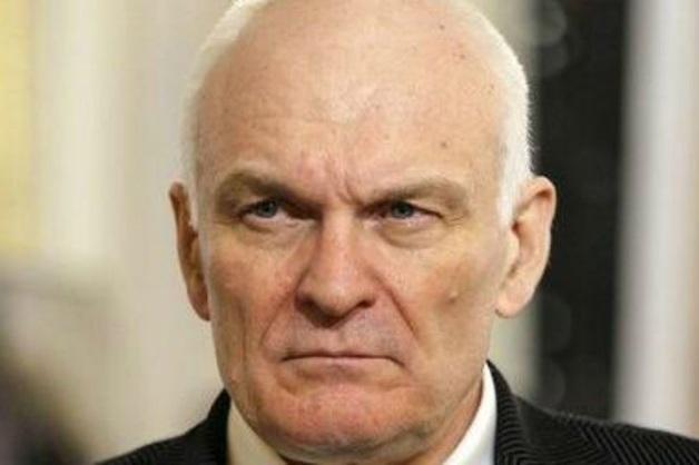 Суд освободил журналистов от выплаты Литвиненко компенсации за обвинение в коррупции