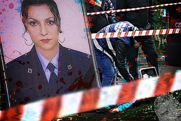 Наркотики, коррупция в РЖД или месть? За что убили следователя по особо важным делам Евгению Шишкину