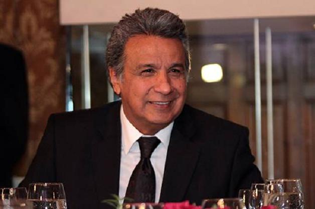 Что даст Южной Америке победа Ленина на выборах президента Эквадора