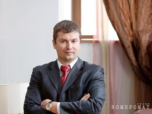 Экс-глава безопасности ТОАЗа пытается замолить прежние грехи