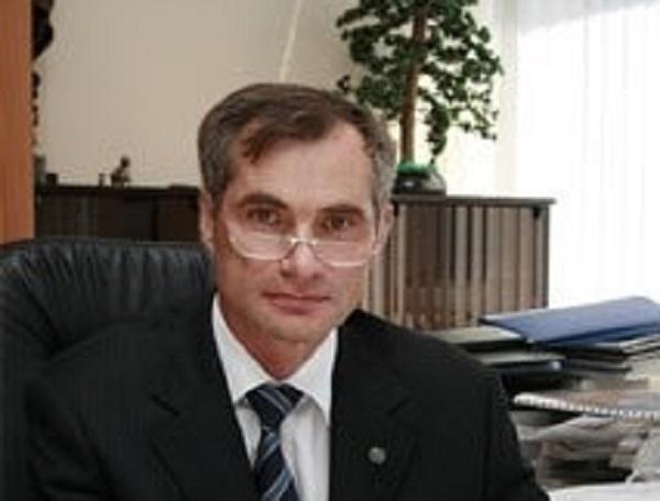 На охоте в Омской области убит руководитель «дочки» «Мостостроя-11»1»