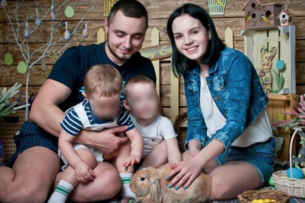 Отрубивший жене руки Грачев планировал преступление 10 дней