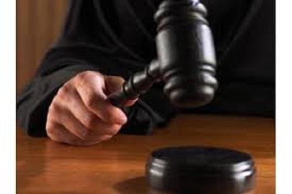 Счета Универ Капитал арестованы по требованию СБУ