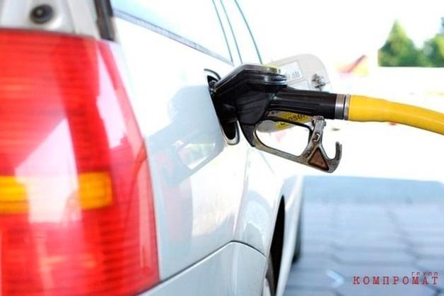Крупные нефтяные компании нашли способ скрыто повысить цены на топливо на своих заправках
