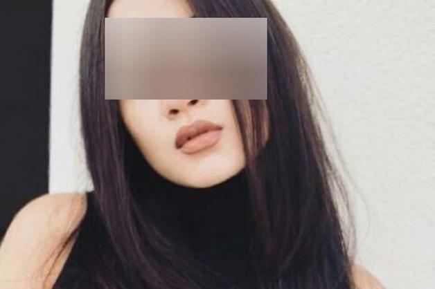 Изнасилованная полицейскими в Уфе дознаватель не помнит деталей случившегося