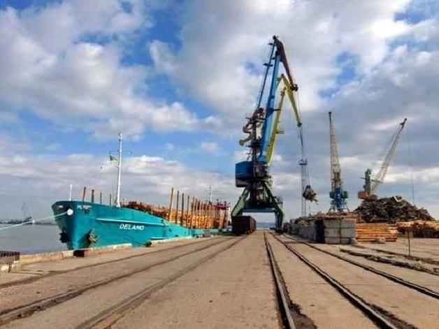 Реформаторы в Министерстве инфраструктуры: Вецкаганс разваливает АМПУ