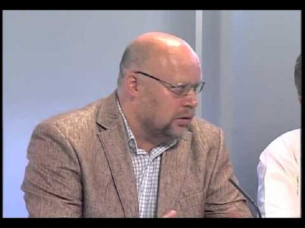 Михаил Сачёв и Пётр Подпорин. Как арбитражные управляющие и ликвидаторы предприятий ворочают миллиардами
