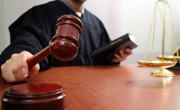 Когда прокуроры и судьи становятся опаснее уголовников