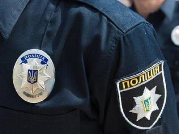 Полиция займется зампредом АП, навравшим в декларации