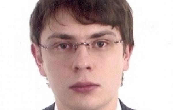 Экс-нардеп Крючков украл 424 миллиона гривен