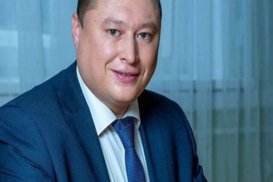 Беглому олигарху из Башкирии Азамату Кильдигушеву окончательно отказали в возвращении в Россию