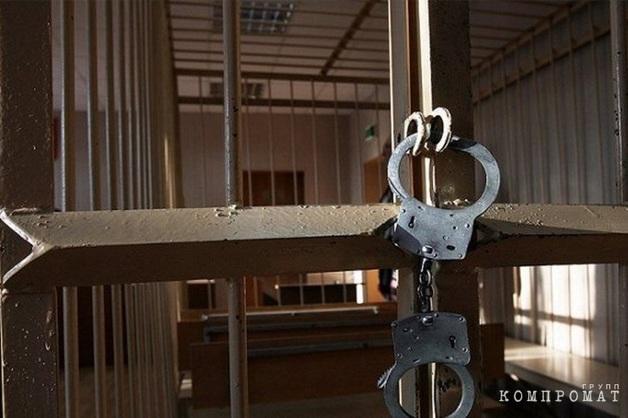 «Авторитеты» забили до смерти». Заключенный челябинской колонии умер при странных обстоятельствах
