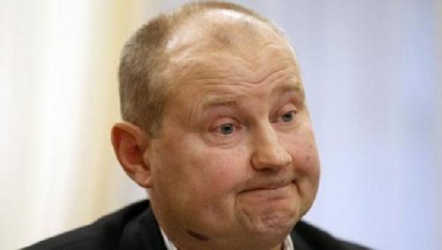 Молдавия выдаст Чауса без проволочек