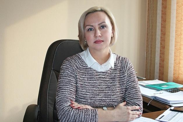 Красноярские чиновницы потратили бюджетные деньги на бытовую технику для себя вместо подарков ветеранам
