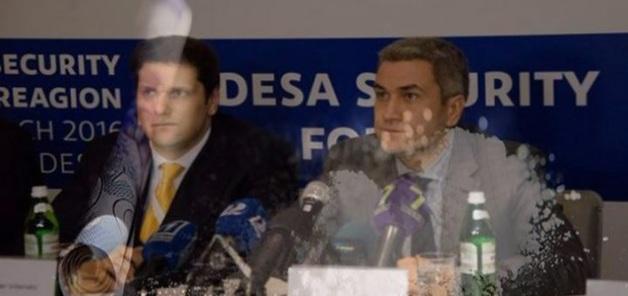 Клан Урбанских — предвыборная копилка Порошенко: цыгане, наркотики, оружие