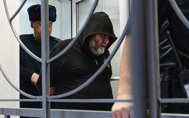 Очередные аферы мошенника с адвокатским статусом Ильдара Фуадовича Узбекова