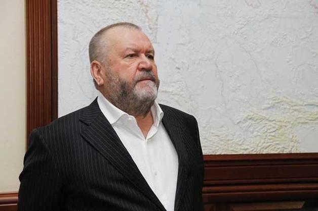 Александр Щукин: путь из олигархов в преступники