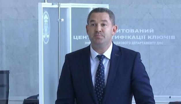 Мирослав Продан предпочел докторов прокурорам и на допрос не явился