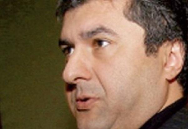 Олигарх Олег Мкртчан обманул индийских инвесторов?