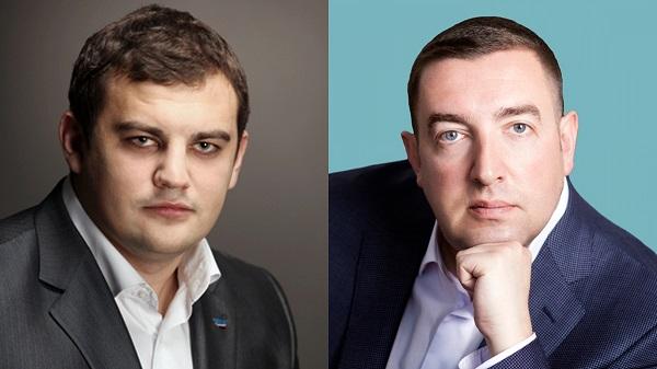 Двух депутатов ЛДПР на Ставрополье уличили в вымогательстве денег у бизнесменов