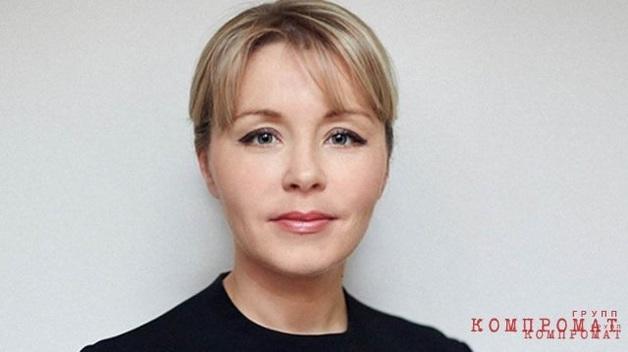 Рустэм Магдеев топит Радионову-протеже министра Кобылкина?