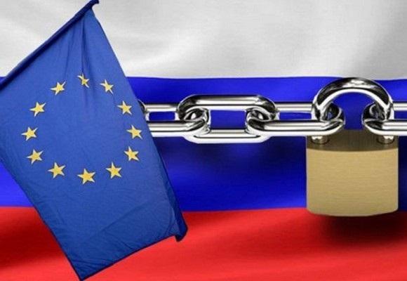 «Изоляция невозможна»: Financial Times подвела итог четырех лет санкций против России