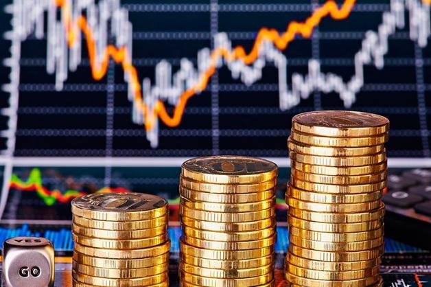 Депутат Госдумы: Российская экономика может рухнуть через четыре года
