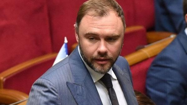Глеб против: почему фармацевтический магнат противостоит изменениям в закон Украины «О лекарственных средствах»?