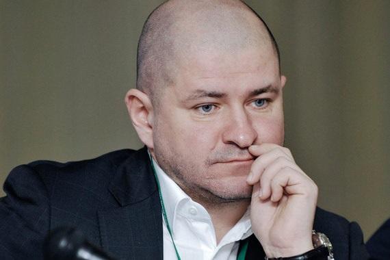 Вслед за зерновым бизнесом Кирилл Подольский потерял и Anywayanyday