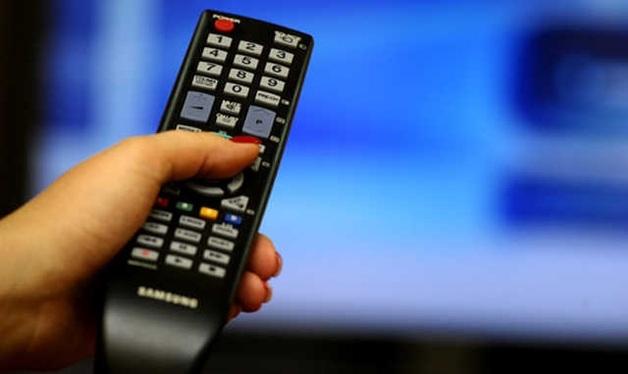Порошенко в доле: Нацсовет по вопросам телерадиовещания покрывает бывший актив Януковича — нардеп