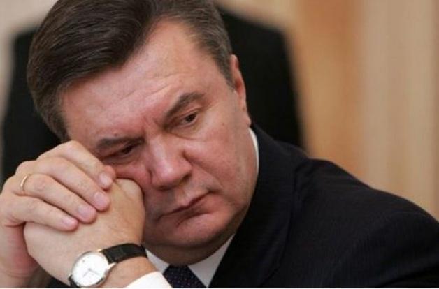 Госпитализация Януковича: где прячется экс-президент, фото элитного убежища