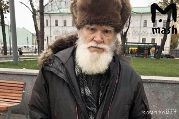 Скончался 93-летний ветеран, у которого коллекторы отобрали квартиру за долги внука