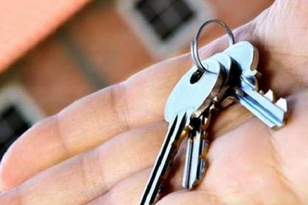 Одесскому чиновнику вручили подозрение из-за «отжатой» у СБУ квартиры