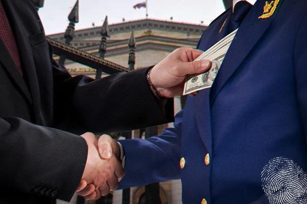 Башкирский спрут. Сколько стоит правосудие и кто его покупает?