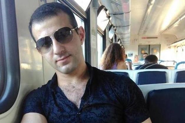 Погибший в Шереметьево перед этим устроил дебош на рейсе Мадрид - Москва. Подробности