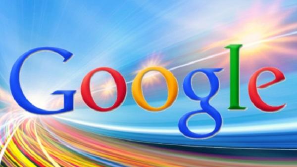 Google приобрел новый офисный парк за $1 млрд в Кремниевой долине