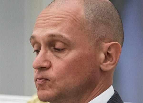 """Незыгарь-Клюшин и прочие проекты Кремля монополизировали """"Телегу"""""""