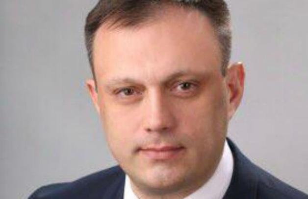В Кирове депутат от «Единой России» объявлен в розыск