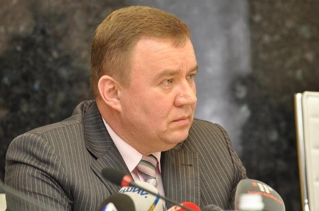 Доходы жены и квартира тещи: как живут прокуроры Днепропетровщины